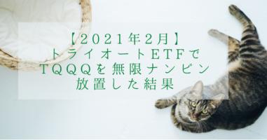 表紙_トライオートETF_2021年2月